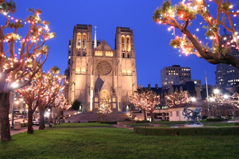 grace_cathedral