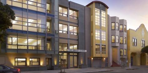 urbanschool_exterior_main