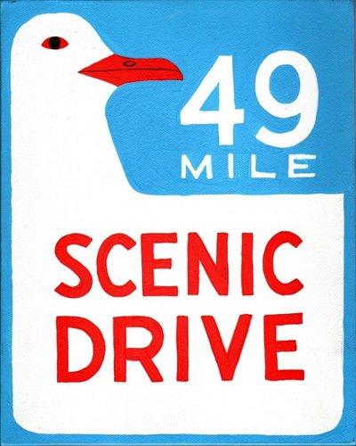 49-mile
