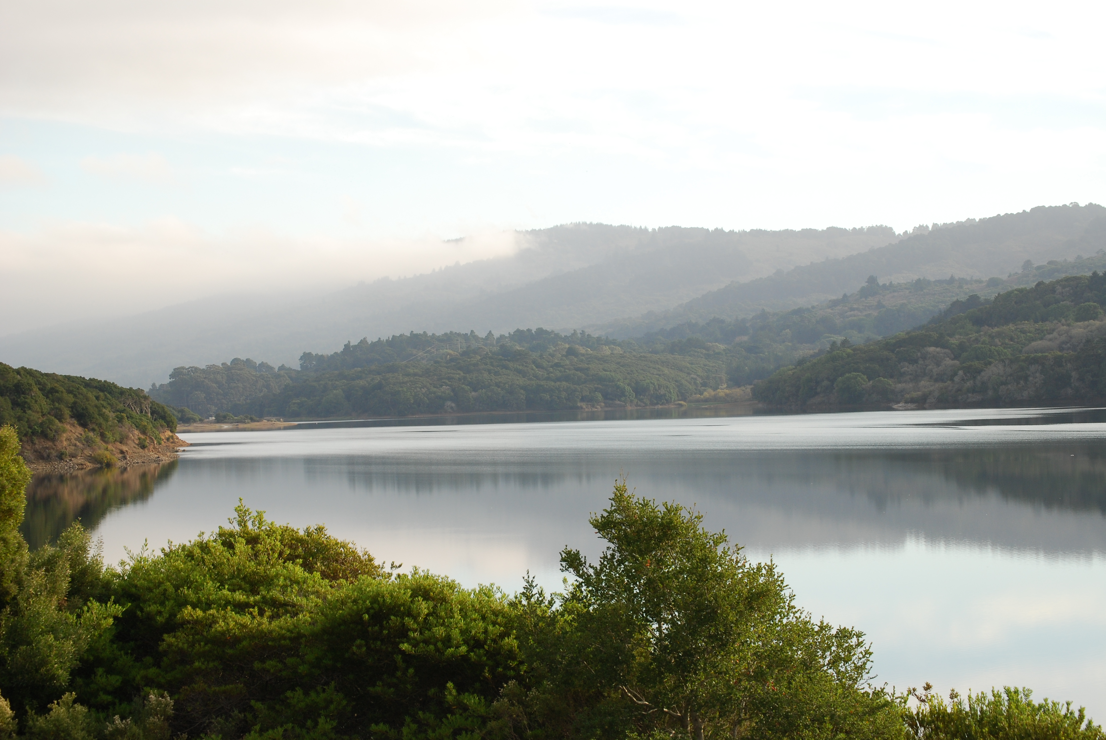 Crystal_Springs_Reservoir