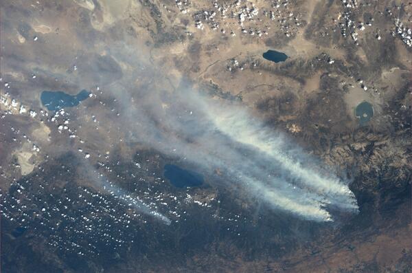 RimFire satelite pic
