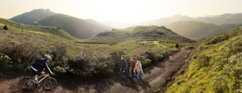 marin-headlands