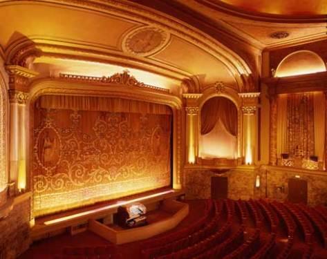 grand-lake-theatre
