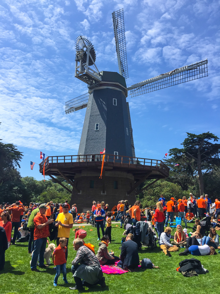 5 Things To Do In The Bay Area This Weekend Sfbaytripper