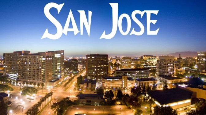 San Francisco vs San Jose: Comparing the Bay Area's largest cities